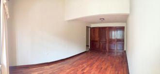 Casa en Vista Hermosa 3  - thumb - 117873