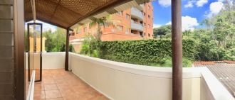 Casa en Vista Hermosa 3  - thumb - 117874