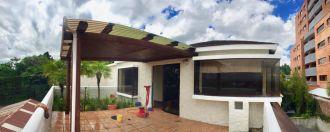 Casa en Vista Hermosa 3  - thumb - 117877