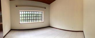 Casa en Vista Hermosa 3  - thumb - 117880