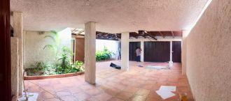 Casa en Vista Hermosa 3  - thumb - 117881