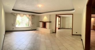 Casa en Vista Hermosa 3  - thumb - 117882