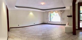 Casa en Vista Hermosa 3  - thumb - 117883