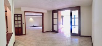 Casa en Vista Hermosa 3  - thumb - 117884