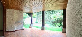 Casa en Vista Hermosa 3  - thumb - 117885