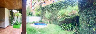 Casa en Vista Hermosa 3  - thumb - 117886