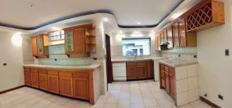 Casa en Vista Hermosa 3  - thumb - 117887