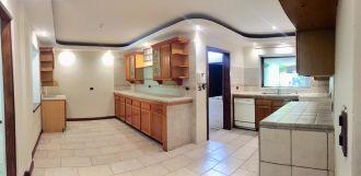 Casa en Vista Hermosa 3  - thumb - 117888