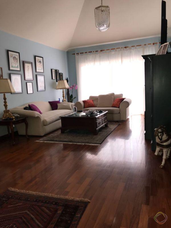 Casa amplia en Alta Loma Muxbal  - large - 118072