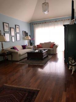 Casa amplia en Alta Loma Muxbal  - thumb - 118072
