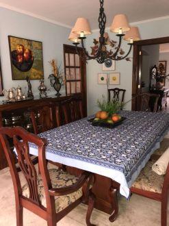 Casa amplia en Alta Loma Muxbal  - thumb - 118075