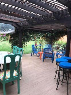 Casa amplia en Alta Loma Muxbal  - thumb - 118076