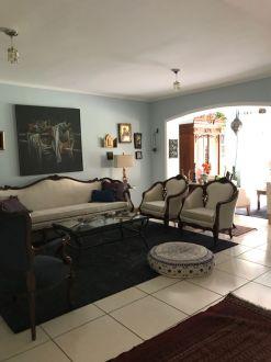 Casa amplia en Alta Loma Muxbal  - thumb - 118078
