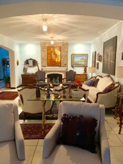Casa amplia en Alta Loma Muxbal  - thumb - 118082
