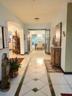 Casa amplia en Alta Loma Muxbal  - thumb - 118441