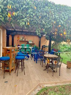 Casa amplia en Alta Loma Muxbal  - thumb - 118442