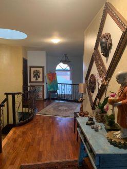 Casa amplia en Alta Loma Muxbal  - thumb - 118443