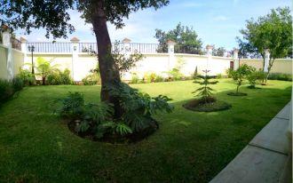 Hermosa Casa en Foresta de Cayalá - thumb - 118275