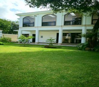 Hermosa Casa en Foresta de Cayalá - thumb - 118276