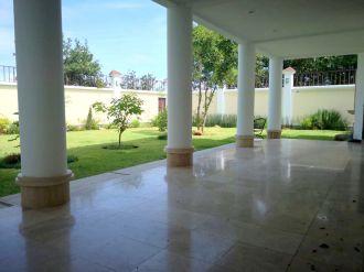 Hermosa Casa en Foresta de Cayalá - thumb - 118277