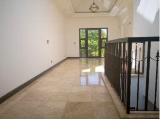 Hermosa Casa en Foresta de Cayalá - thumb - 118279