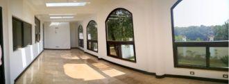 Hermosa Casa en Foresta de Cayalá - thumb - 118280