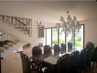 Hermosa Casa en Foresta de Cayalá - thumb - 118283