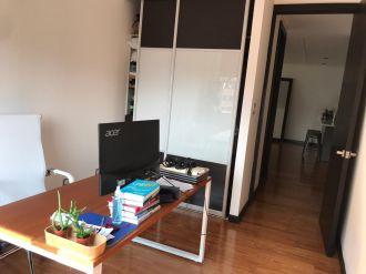 Apartamento en renta Torre 14 - thumb - 118328