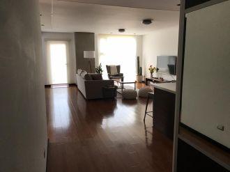 Apartamento en renta Torre 14 - thumb - 118333