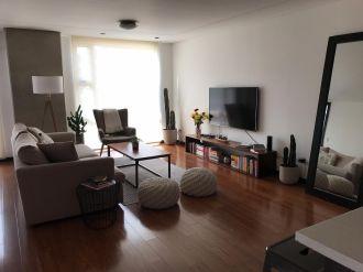 Apartamento en renta Torre 14 - thumb - 118334