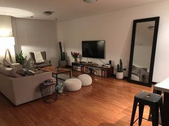 Apartamento en renta Torre 14 - thumb - 118335