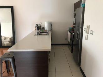 Apartamento en renta Torre 14 - thumb - 118336