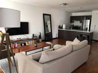 Apartamento en renta Torre 14 - thumb - 118337