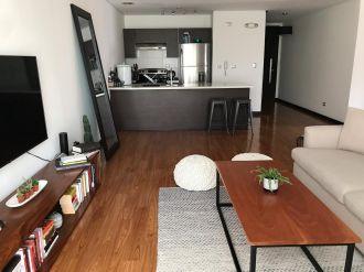 Apartamento en renta Torre 14 - thumb - 118338
