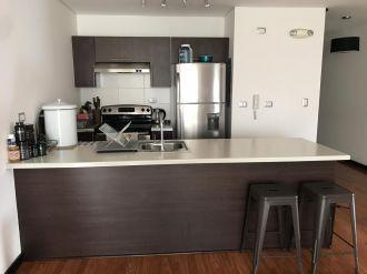 Apartamento en renta Torre 14 - thumb - 118339