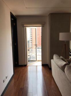 Apartamento en renta Torre 14 - thumb - 118340