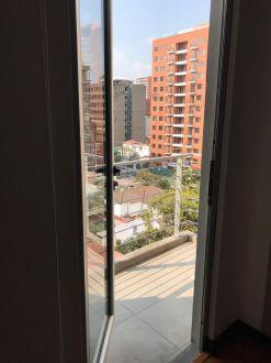 Apartamento en renta Torre 14 - thumb - 118341