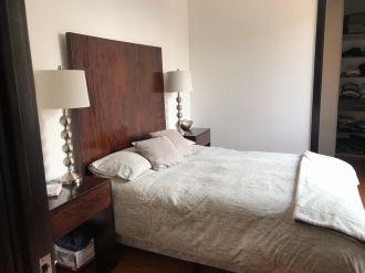 Apartamento en renta Torre 14 - thumb - 118342
