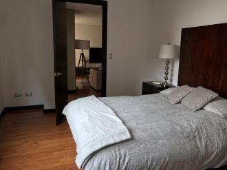 Apartamento en renta Torre 14 - thumb - 118343