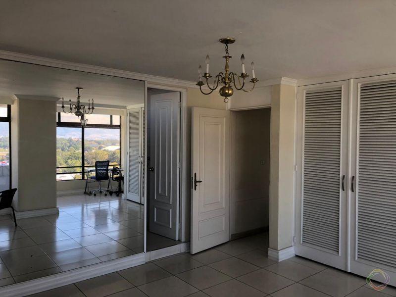Apartamento en renta y venta en Edificio Reforma Obelisco - large - 118344
