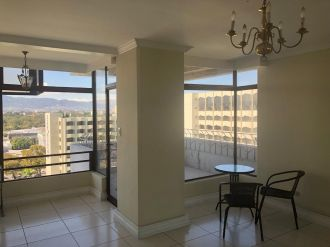 Apartamento en renta y venta en Edificio Reforma Obelisco - thumb - 118345