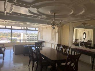 Apartamento en renta y venta en Edificio Reforma Obelisco - thumb - 118346