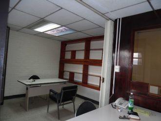 Oficina en Alquiler Zona 10 - thumb - 118369