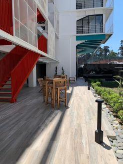 vendo para inversion Apartamento en Shift Cayala - thumb - 118374