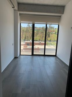 vendo para inversion Apartamento en Shift Cayala - thumb - 118375