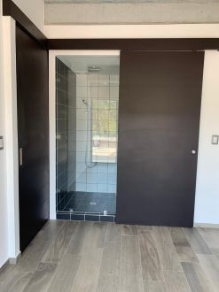 vendo para inversion Apartamento en Shift Cayala - thumb - 118376