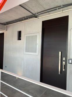 vendo para inversion Apartamento en Shift Cayala - thumb - 118381