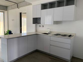 vendo para inversion Apartamento en Shift Cayala - thumb - 118382