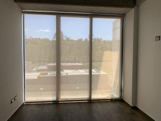 vendo para inversion Apartamento en Shift Cayala - thumb - 118385