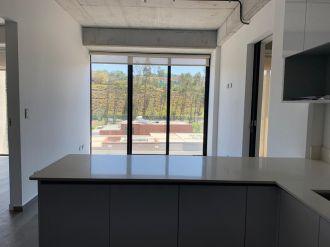 vendo para inversion Apartamento en Shift Cayala - thumb - 118386